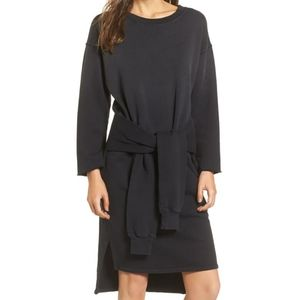 """Current Elliot """"The Double Sweater Dress"""" NEW"""